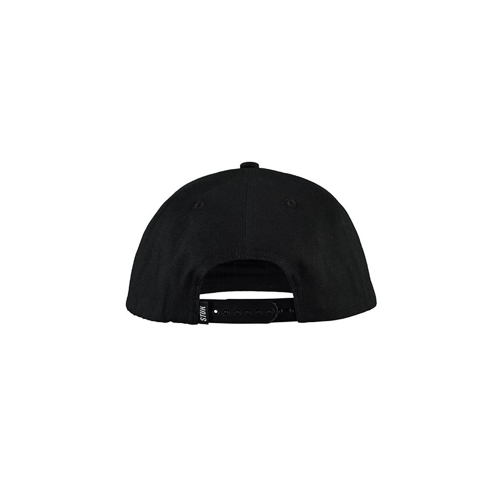 STV-CAP06-050 (2)