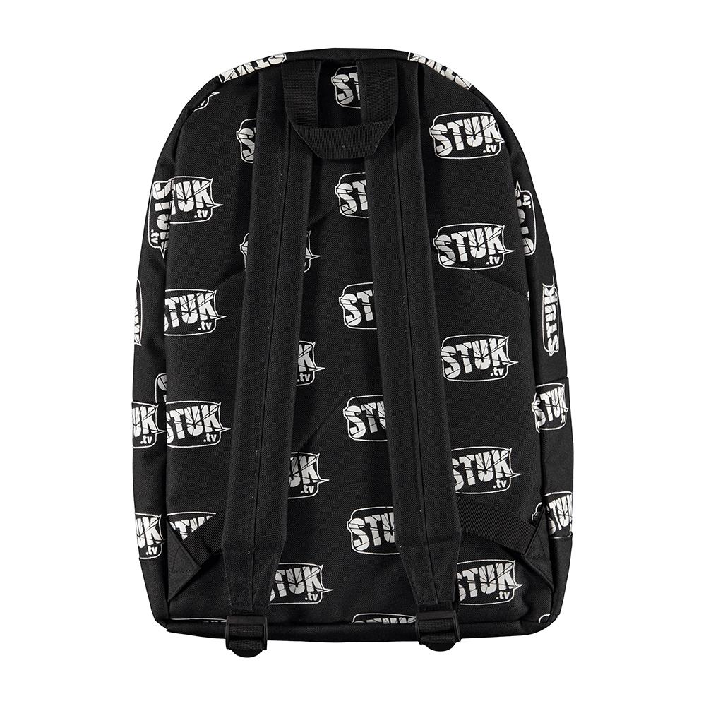 STK-BAG-01 (3)
