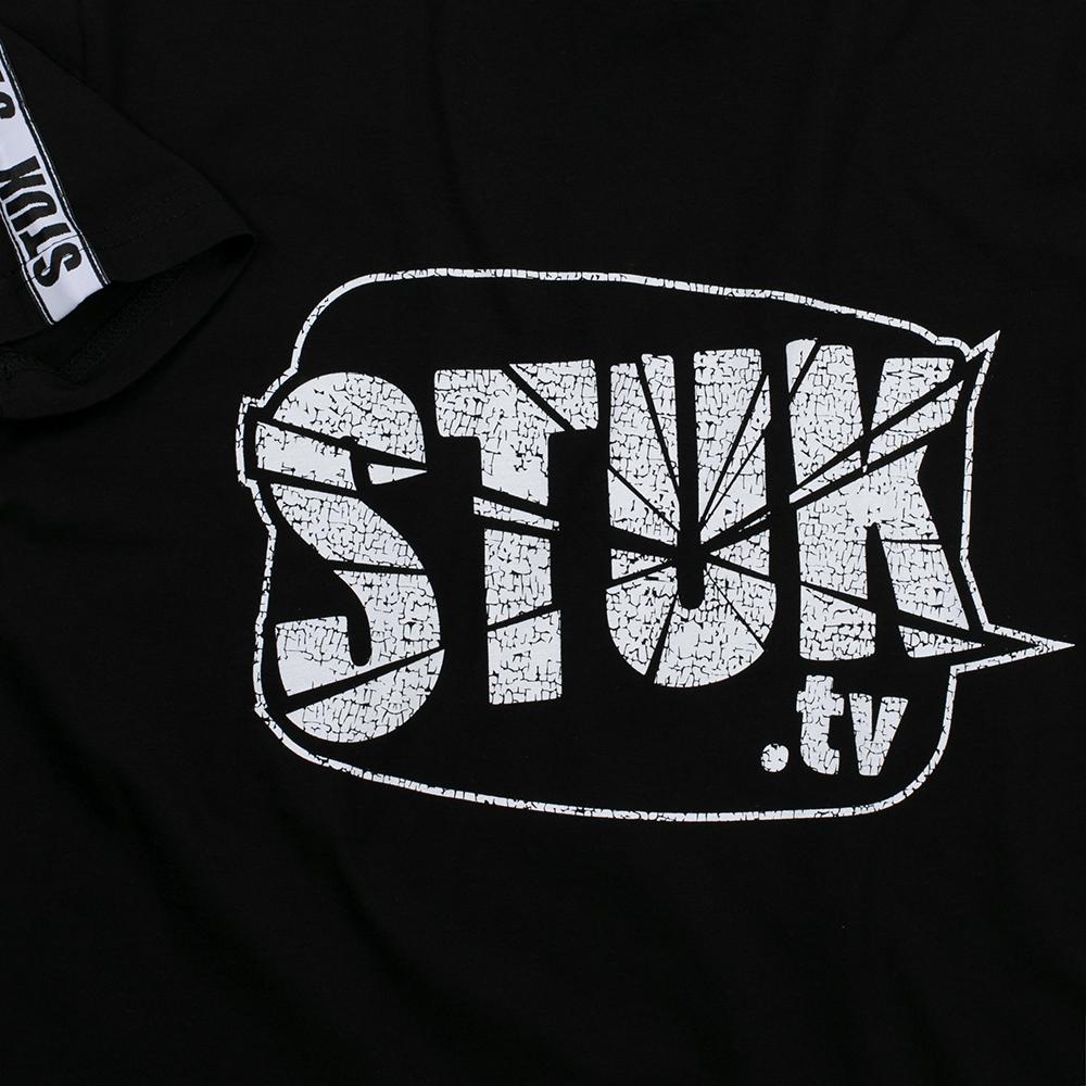STV-TS15-050 (3)