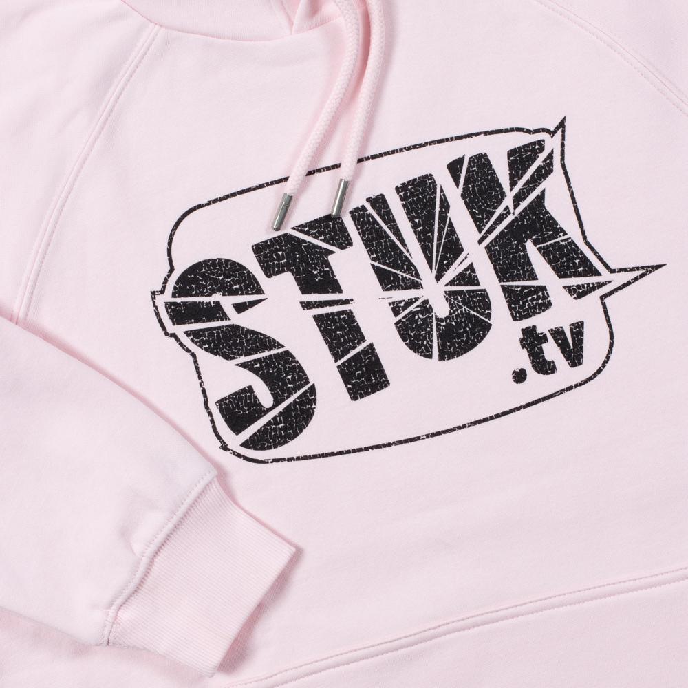 STV-HD22-130-3
