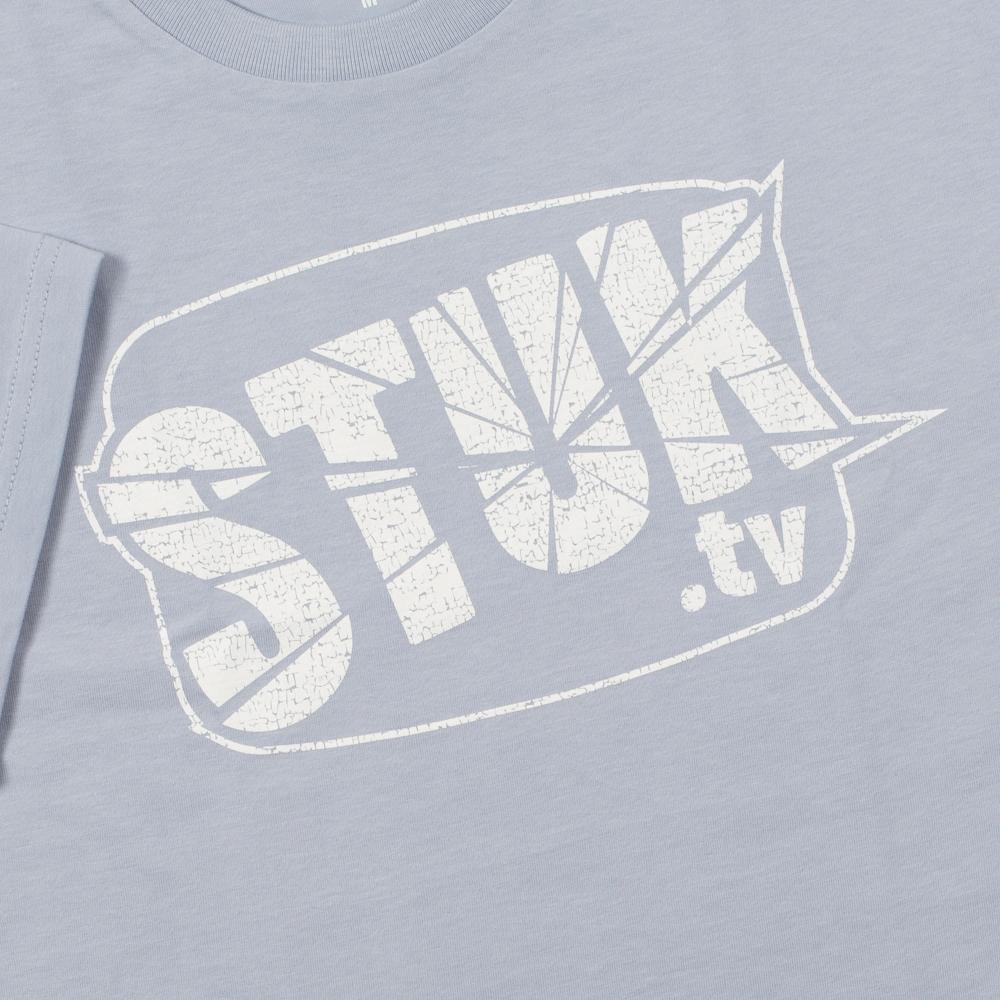 STV-T21-230-3