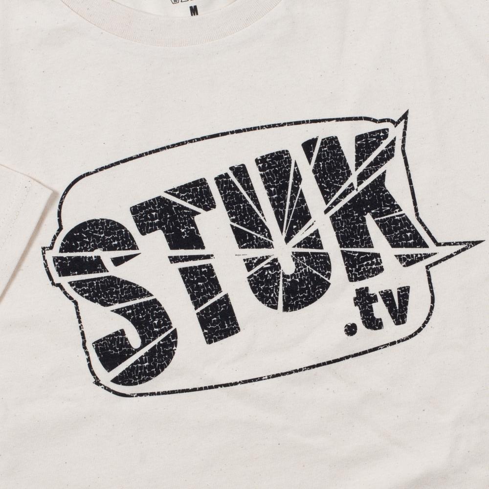 STV-T22-130-3